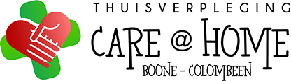 Thuisverpleging Boone